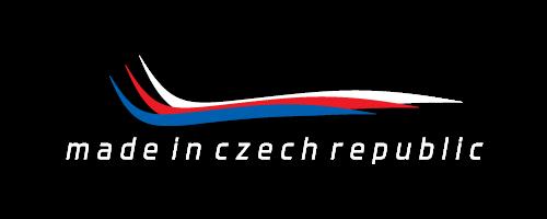 Passvilan - Made in Czech Republic